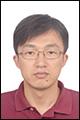 Mingming Yu