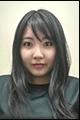 Soo Hyeon Shin