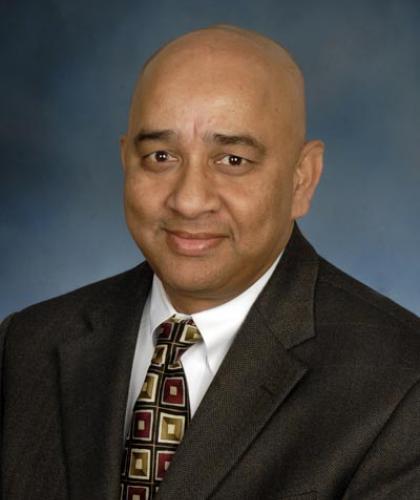 Dr. Gullapalli Rao
