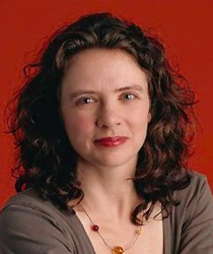 Dr. Pamela Abshire
