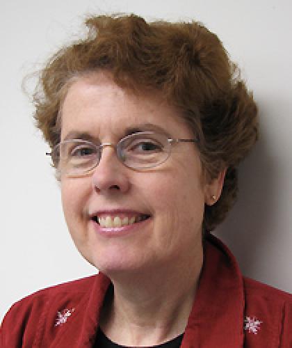 Dr. Isabel Lloyd